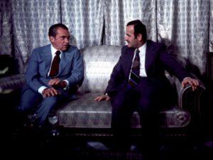 Nixon-Assad