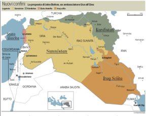 mappa-sunnistan-medioriente
