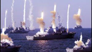 marina usa missili cruise tomahwack