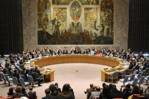 Conisglio Sicurezza ONU Sanzioni Corea