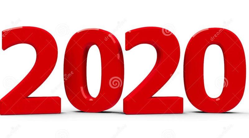 2020 Geopolitica crisi globali politica internazionale