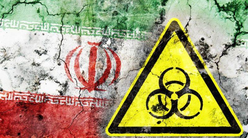 Iran programma nucleare iraniano arricchimento uranio AIEA JCPOA TNP