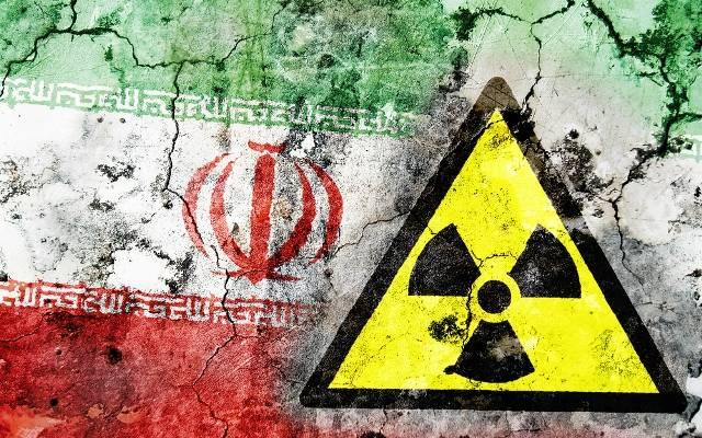Iran Programma nucleare iraniano