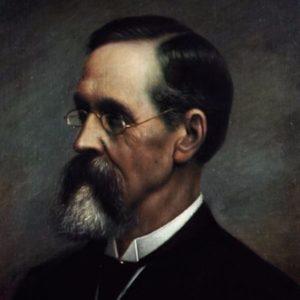 Josè Manuel Marroquin Colombia
