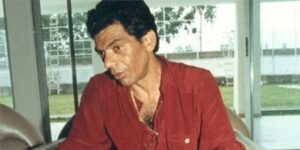 Juan Matta Ballesteros narcos honduras