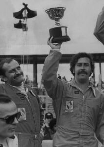 Gustavo Gaviria Pablo Escobar narcos Cartello Medellin coppa Renaut