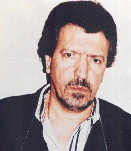 Miguel Rodriguez Orejuela narcos Cartello Cali