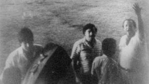 Pablo Escobar Gonzalo Rodriguez Gacha Mexicano Fotografia Nicaragua Barry Seal narcos cartello Medellin
