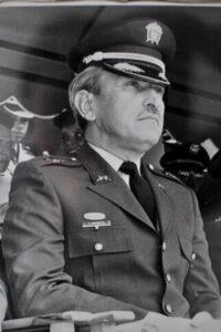 Waldemar Franklin Colombia narcos