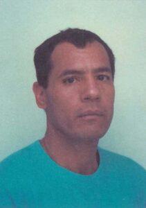 Fidel Castaño paramilitari narcos Colombia Pepes