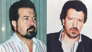 Gilberto Miguel Rodriguez Orejuela Cartello Cali narcos Colombia