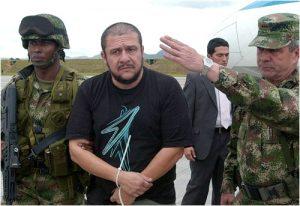 Diego Montoya Cartello Norte del Valle narcos Colombia